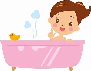 お風呂 フリー.jpg