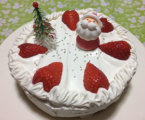クリスマスケーキ2016.jpg