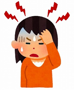 フリー 頭痛.jpg