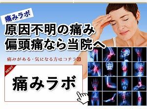 愛知 豊橋 ココナッツ 痛みラボ トップ.jpg