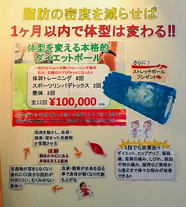 愛知県 豊橋 体幹 ダイエット 筋肉.jpg