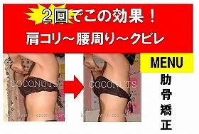 愛知県 豊橋 肋骨矯正 内臓機能 胃 肝臓.jpg