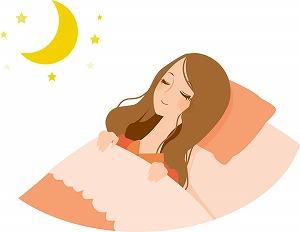 睡眠 フリー.jpg