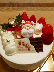 豊橋 ココナッツ H29年 クリスマスケーキ.jpg