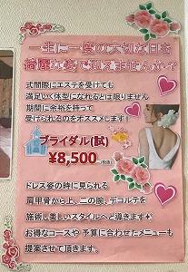 豊橋 ブライダル ウエディング エステ 効果.jpg
