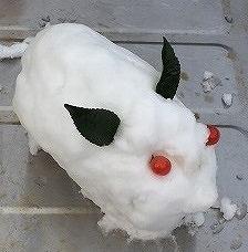 雪うさぎ.jpg