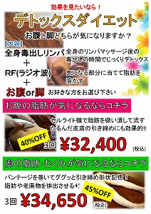 H30.3【デトックスダイエット】薄着 夏 水着 結果重視.jpg