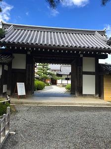 R1京都大覚寺.jpg