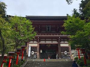 R1京都鞍馬寺.jpg
