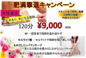 R2年1月女性用c ダイエット 痩せる 効果.jpg