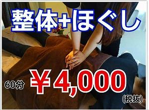愛知 豊橋 ココナッツ 整体.jpg