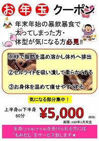 H30.1月お正月太りダイエットC.jpg