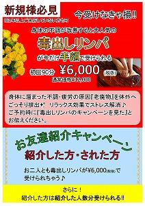 R1.6 新規・紹介c.jpg